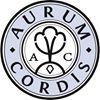 Aurum Cordis - Kompetenzzentrum für Hochsensibilität