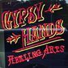 Gypsy Hands Healing Art Center