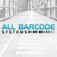 All Barcode Systems