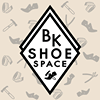 Brooklyn Shoe Space