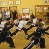 Zen Wellness Avondale Kung Fu, Tai Chi and Qigong