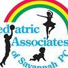Pediatric Associates of Savannah, PC (Pooler Office)