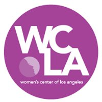 Women's Center of Los Angeles