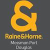 Raine & Horne - Port Douglas Mossman