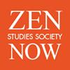 Zen Studies Society