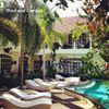 Casa Artista Bali - TANGO