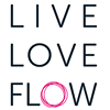 Live Love Flow - Madison Valley