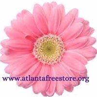 Atlanta Free Store