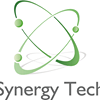 Synergy Tech Services