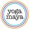 Yoga Vidya Rotterdam
