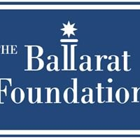 The Ballarat Foundation