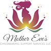 Mother Eve's Childbearing Support Services