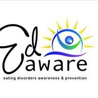 ED Aware Eating Disorders Awareness