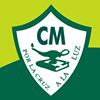 Colegio Mexicano CCVI