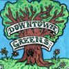 Downtown Greens Inc.