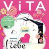 Magazin Vita - Change ur Life