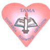 Tanzania Midwives Association - TAMA