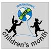 International Children's Month