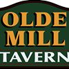 The Olde Mill Tavern