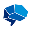 NeuroLeadership Institute India & SouthAsia
