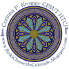 Inspired Health Energy Medicine - Corinna Kromer CRMT HTCP