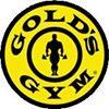 Gold's Gym James Island , SC