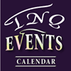 TNQ Events Calendar