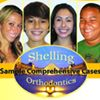 Shelling Orthodontics