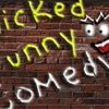 Wicked Funny Comedy Tour