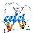 CEFCI