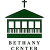 Bethany Center