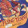 Flying Teapot Music