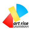 Art Rise Savannah