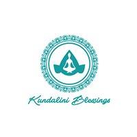 Kundalini Blessings