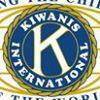 Kiwanis Club of Bellflower