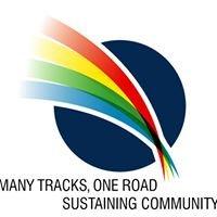 Northern Rivers Community Gateway