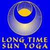 Long Time Sun Yoga and Wellness Center