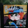 Beulah's Coffee House and Consignments