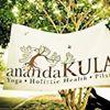 Ananda Kula