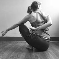 Thai Yoga Knox