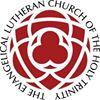Holy Trinity Lutheran Church, New York City