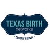 Tarrant County Birth Network