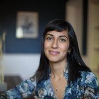 Deepika Mittra: Therapist, stress expert, self-care advocate