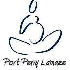 Port Perry Lamaze