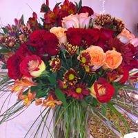 Northern Virginia Flower Arrangement