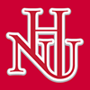 Center for Social Justice and Civic Engagement at HNU
