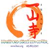 Hartford Street Zen Center - Issan-Ji Temple
