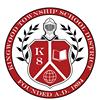Kingwood Township School