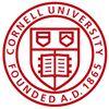 Cornell Ruffian Equine Specialists