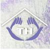 Casa TH